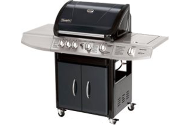 810-7500-S Charmglow Gas Grill Model