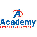 click to see 810-1525-0 Academy Sports