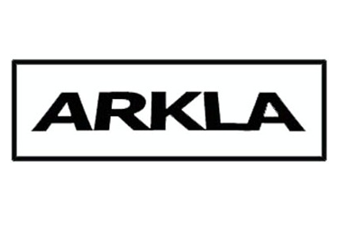 Arkla Gas Grill model GR1515-212-SR