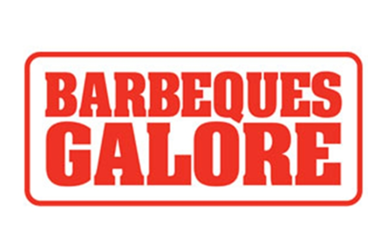 5-burner Barbeques Galore Gas Grill Model