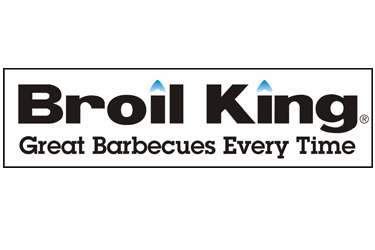 Broil-King Gas Grill Model 95274