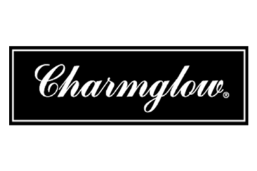 810-7440-F Charmglow Gas Grill Model