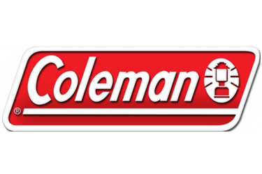 9991-141 (5400) Coleman Gas Grill Model