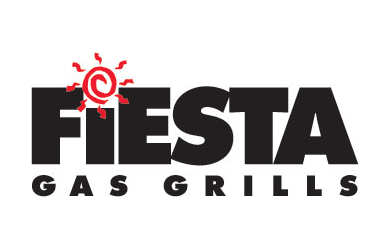 FG50069-U405 Fiesta Gas Grill Model