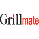 click to see SR001-SB Grill Mate