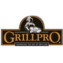 click to see 224069 GRILLPRO