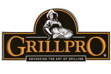 GrillPro 243184 Gas Grill Model