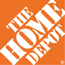 click to see 810-3820-S HomeDepot