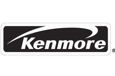 Kenmore Gas Grill Model 259.162170