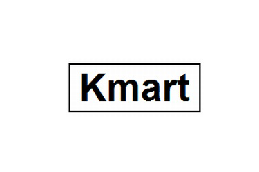 640-03982839-7 Kmart Gas Grill Model