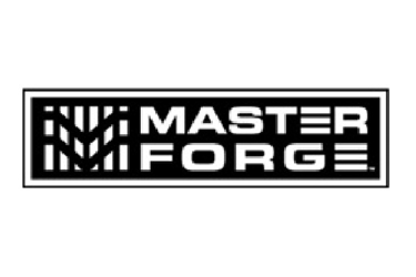 Master Forge BG2294B-D Gas Grill Model | Grill Replacement Parts