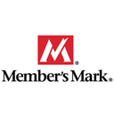 click to see MEMBERS MARK 5002D