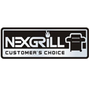 click to see 730-0336B Nexgrill