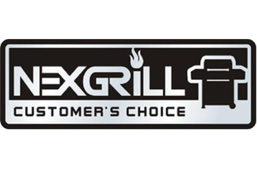122.16641901 Nexgrill Gas Grill Model