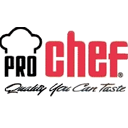 click to see 34402 PRO CHEF