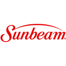 click to see U5256 Sunbeam