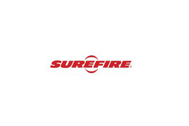 Surefire SF30HOLP Gas Grill Model | Grill Replacement Parts