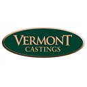 click to see CF9055 Vermont Castings