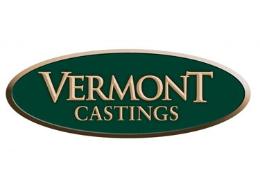 Vermont Castings Gas Grill Model CF9030LP